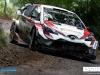 Test_Days_Lappi_Deutschland_Rallye_2018_4