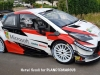 Test_Days_Latvala_Deutschland_Rallye_2018_2