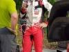 Test_Days_Latvala_Deutschland_Rallye_2018_3
