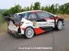 Test_Days_Latvala_Deutschland_Rallye_2018_4