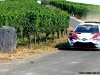 Test_Days_Latvala_Deutschland_Rallye_2018_8