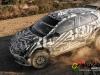 Test_Days_VW_PoloR5_Portugal0218_1