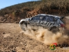 Test_Days_VW_PoloR5_Portugal0218_2
