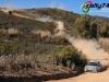 Test_Days_VW_PoloR5_Portugal0218_3