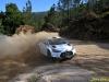 Test_Hyundai_Mikkelsen_Portugal0417_3