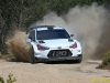 Test_Hyundai_Mikkelsen_Portugal0417_4