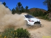 Test_Hyundai_Mikkelsen_Portugal0417_5
