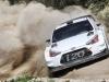 Test_Hyundai_Sordo_Portugal0417_4