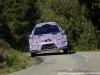 Test_JML_Toyota_Corsica_10