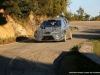 Test_JML_Toyota_Corsica_13