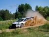 Test_Latvala_WRCPologne15_15