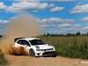 Test_Latvala_WRCPologne15_5
