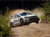 Test_Latvala_WRCPologne15_7