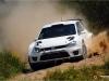 Test_Latvala_WRCPologne15_9
