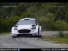 Test_MSport_Corse2017_1