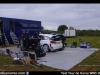 Test_MSport_Corse2017_10