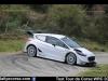 Test_MSport_Corse2017_12