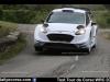 Test_MSport_Corse2017_17