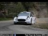 Test_MSport_Corse2017_18