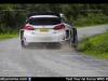 Test_MSport_Corse2017_3