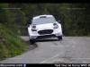 Test_MSport_Corse2017_5