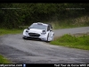 Test_MSport_Corse2017_8