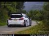 Test_MSport_Corse2017_9