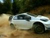 Test_Toyota_Latvala_Sardaigne0417_2