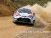 Toyota_Test_WRC_Mexique_1