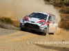 Toyota_Test_WRC_Mexique_4