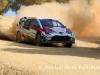 Toyota_Test_WRC_Mexique_6