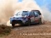 Toyota_Test_WRC_Mexique_8