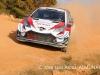Toyota_Test_WRC_Mexique_9