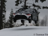 Test_Latvala_WrcSuede2017_1