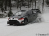 Test_Latvala_WrcSuede2017_4