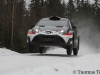 Test_Latvala_WrcSuede2017_5