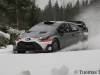 Test_Latvala_WrcSuede2017_6