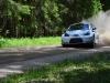 Test_Toyota_Poloogne0217_1