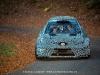 Test_JML_Toyota_France1216_11