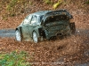 Test_JML_Toyota_France1216_4