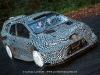 Test_JML_Toyota_France1216_7