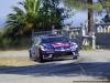 Test_VW_Corse2016_1
