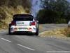 Test_VW_Corse2016_10