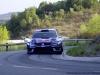 Test_VW_Corse2016_2