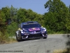 Test_VW_Corse2016_6