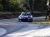 Test_VW_Corse2016_8