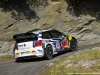Test_VW_Corse2016_9