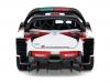 Toyota_Yaris_WRC2018_1