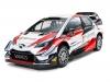 Toyota_Yaris_WRC2018_3