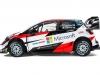 Toyota_Yaris_WRC2018_4